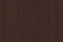 9016-7710-wenge-authentic-KP