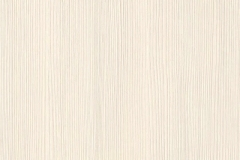 H1424_ST22_560x410-woodline-cream