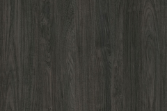 K016-carbone-marine-wood
