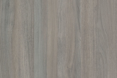 K018-smoked-liberty-elm